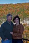 06 Happy Couple